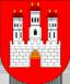 Bratislava erb